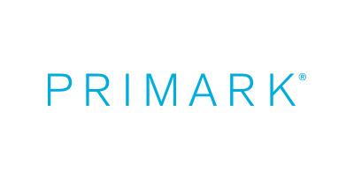 Primark (Penny's) logo