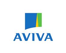 testimonial-logo-Aviva-01