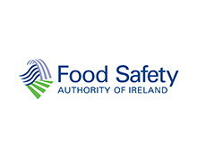 testimonial-logo-Food-Safety-Authority-of-Ireland-01