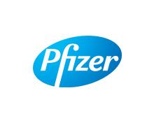 testimonial-logo-Pfizer-01