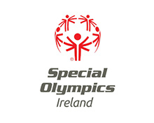 testimonial-logo-Special-Olympics-Ireland-01