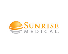 testimonial-logo-Sunrise-Medical-01