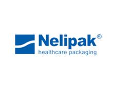 testimonial-logo-nelipack-01