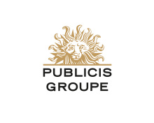 testimonial-logo-publicis