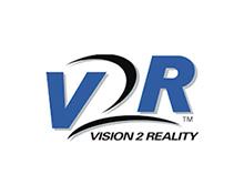 testimonial-logo-vr-01